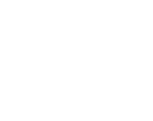 Chuyo Area 愛媛県中予エリアの観光スポットを観る